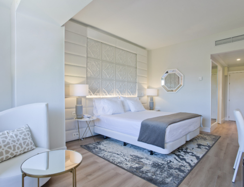 THREE KINGS HOTEL LUXE****